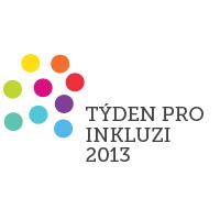 TPI_logo_200x1001