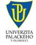 Logo UP Olomouc